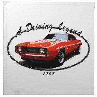 1969_camaro_yenko_orange napkin