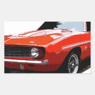 1969_camaro_yenko_orange sticker