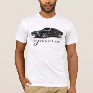 1969 Javelin 1 T-Shirt