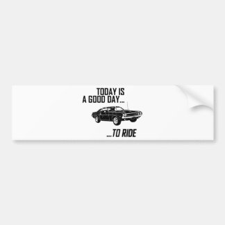 1970 chevelle ss muscle car with 1970s Bumperstickers on 1970s bumperstickers likewise 1965 To 1970 Muscle Cars furthermore The Zr1 Then And Now together with 1970 Chevelle Cowl Induction Wiring further 158822324335880666.