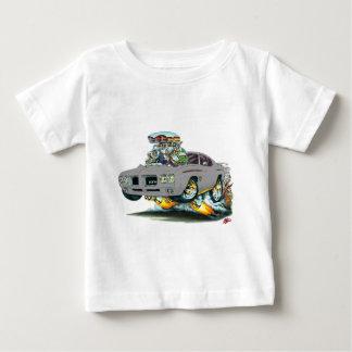 1970 GTO Judge Grey Car T Shirts