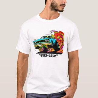"1970 Plymouth Roadrunner ""Beep Beep"" T-Shirt"