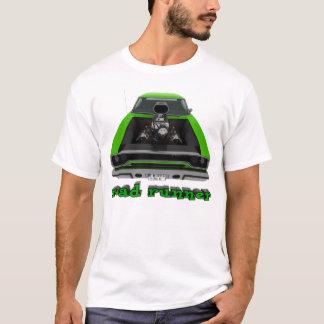 1970 Road Runner Green T-Shirt