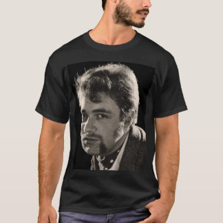 1970s Hunk T-Shirt