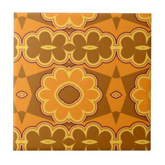 Vintage Retro Tiles Vintage Retro Ceramic Tiles