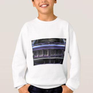 1971 Plymouth 'Cuda Sweatshirt