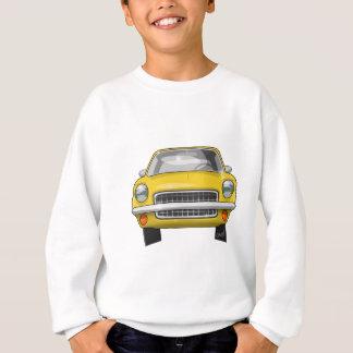 1972 Chevrolet Vega Sweatshirt