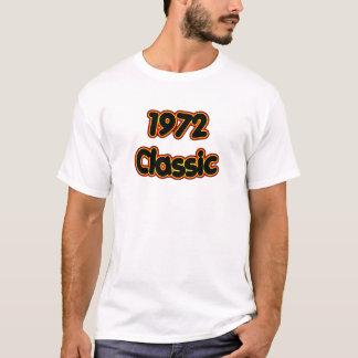 1972 Classic T-Shirt