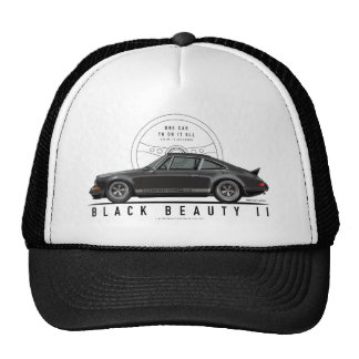 1972 RSR ONE CAR TO DO IT ALL | Jack Olsen Trucker Hat