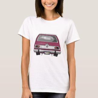 1973 AMC Gremlin T-Shirt