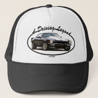 1973_camaro_rs_ss_black trucker hat
