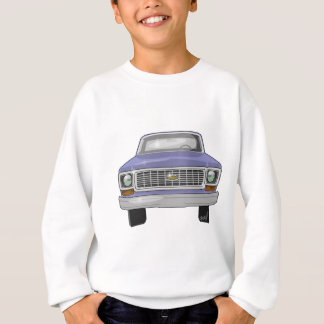 1974 Chevy Truck Sweatshirt
