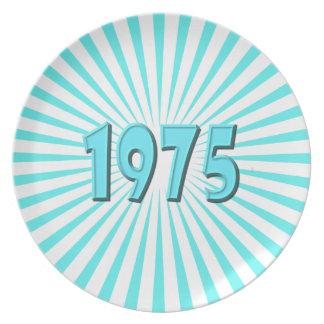 1975 ASSIETTE