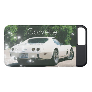 1975 Corvette Stingray Phone Cover