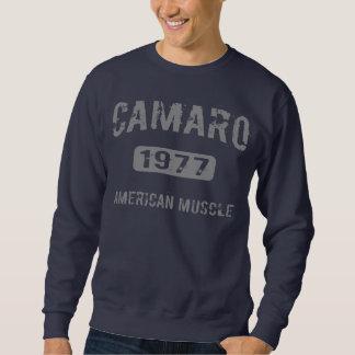 1977 Camaro Shirt