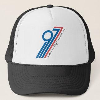 1977 TRUCKER HAT