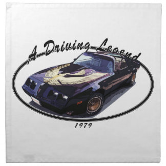 1979_firebird_black01 napkin