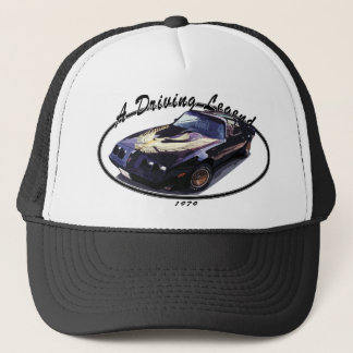 1979_firebird_black01 trucker hat
