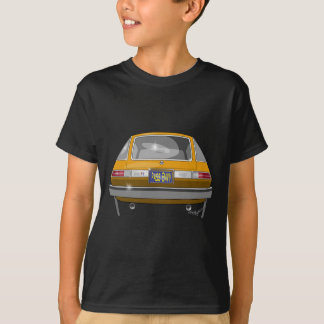 1979 Pacer Pass Envy T-Shirt