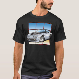 1979 Pontiac Trans Am T-Shirt