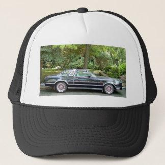 1979 Thunderbird cap Trucker Hat