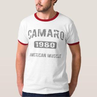 1980 Camaro Shirt