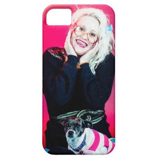 1980's Humor Phone Case: Oh, Orthodontia! iPhone 5 Covers