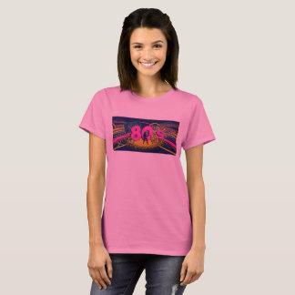 1980s T-Shirt