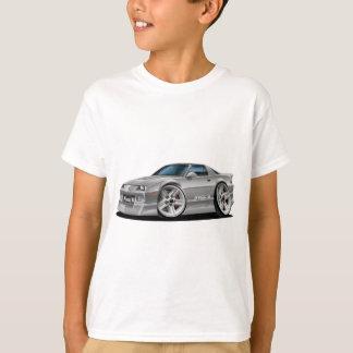1982-92 Camaro Grey Car T-Shirt