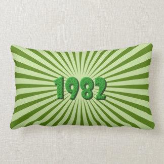 1982 OREILLER