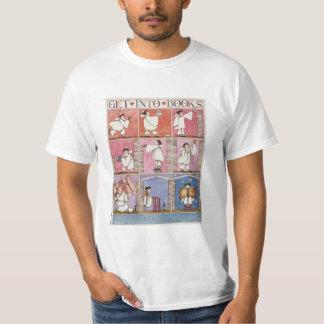 1983 Children's Book Week Shirt