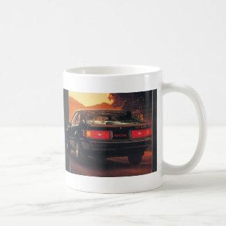 1983 COFFEE MUG