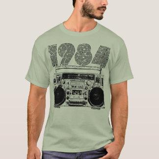 1984 Boombox T-Shirt