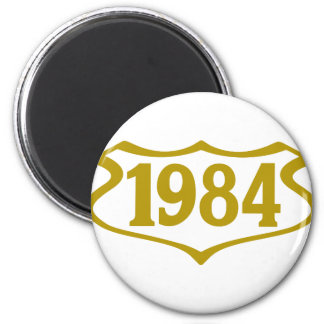 1984-shield.png magnet