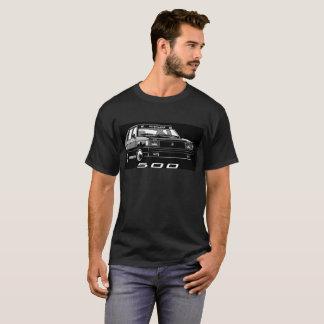 1986 GLHS T-Shirt