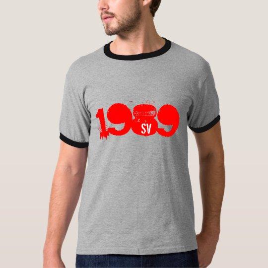 1989 - Men's T-Shirt