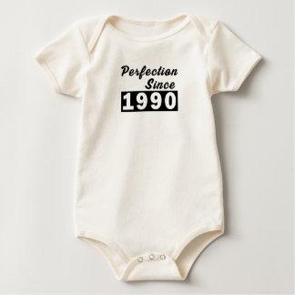1990 BABY BODYSUIT