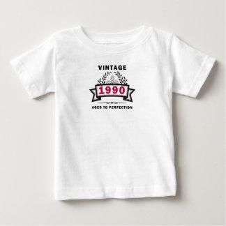 1990 BABY T-Shirt
