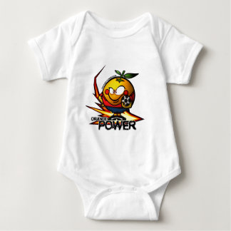 199112_859298_naranjetapower2_orig shirt