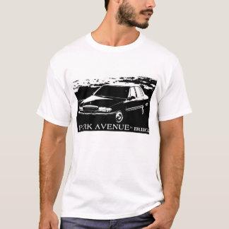 1991-1996 Buick Park Avenue T-Shirt
