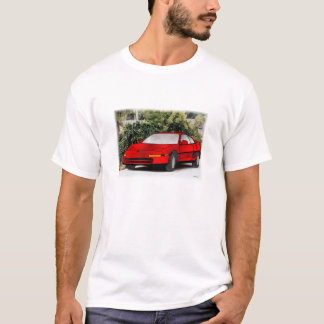 1991 Toyota MR2 T-Shirt