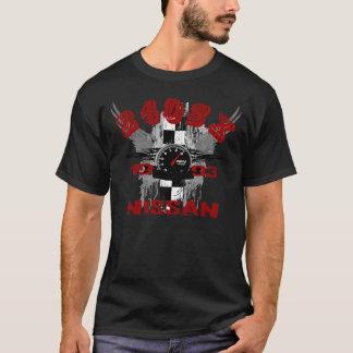 1993 240SX Graphic T T-Shirt