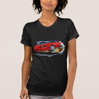 1993-97 Camaro Red Car T-Shirt