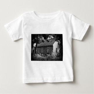 19946 Dresden Baby T-Shirt