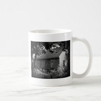 19946 Dresden Coffee Mug