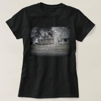 19946 Dresden T-Shirt