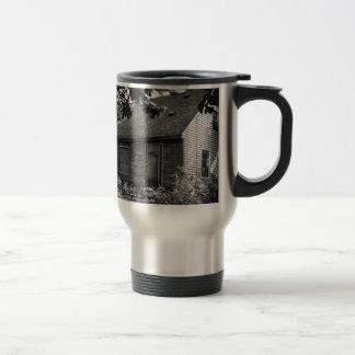 19946 Dresden Travel Mug