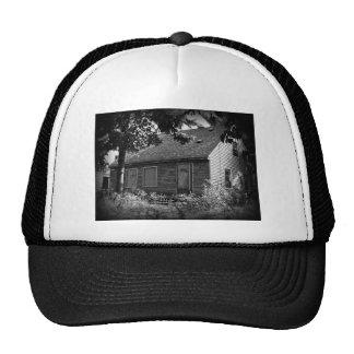 19946 Dresden Trucker Hat