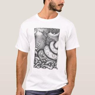 1994-1995-07 T-Shirt