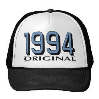 1994 Original Mesh Hat